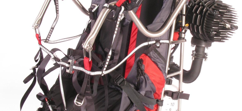 AC-paramotor-X-light-harness-1